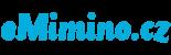 emimino-1